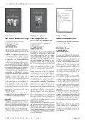 vorschau_2_2008 - Verlag Königshausen & Neumann - Seite 6