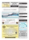 Klicka här så kan du läsa Frostabladet v. 13 2012 - Page 6