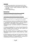 Niederschrift Nr. 5/2009 - Mutters - Page 2