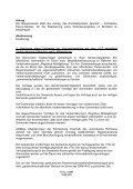 Niederschrift Nr. 5/2009 - Mutters - Page 3