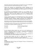 Niederschrift Nr. 5/2009 - Mutters - Page 4