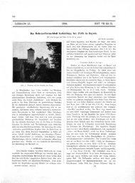 05. Zeitschrift für Bauwesen LX. 1910, H. VII-IX= Sp. 345-488