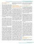 1nx2oI3 - Page 2