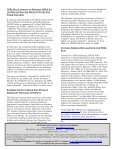 Volume 3, Issue 8 - American Immigration Council - Page 2