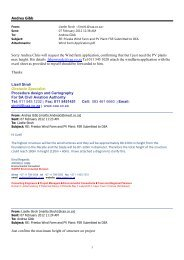 Microsoft Outlook - Memo Style - UCSF School of Medicine