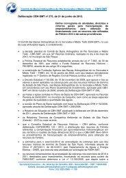 deliberacao 273 criterios_diretrizes_fehidro.pdf - sigrh