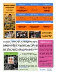 Winter 2010 Issue - SAR Academy - Page 2