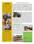 Winter 2010 Issue - SAR Academy - Page 3