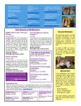 Winter 2010 Issue - SAR Academy - Page 6