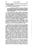 hollandus velemeny a csehszlovák nemzetegységröl - izamky.sk - Page 2