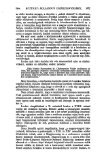 hollandus velemeny a csehszlovák nemzetegységröl - izamky.sk - Page 3