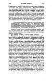 hollandus velemeny a csehszlovák nemzetegységröl - izamky.sk - Page 4