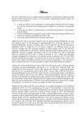 Evaluation and Utilisation of Fish Protein Isolate Products - Page 4