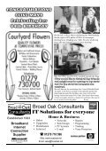 April2007 Edition - Hatfield Heath Village Magazine - Page 4