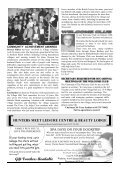 April2007 Edition - Hatfield Heath Village Magazine - Page 5