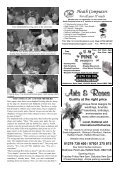 April2007 Edition - Hatfield Heath Village Magazine - Page 7