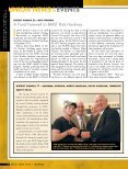 Pages 8 – 11: Union News and Events - IUPAT - Page 3