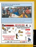 Pages 8 – 11: Union News and Events - IUPAT - Page 4