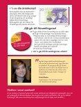 Kyrkoavgiften 09 ny.indd - Page 2