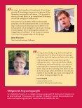 Kyrkoavgiften 09 ny.indd - Page 3