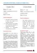 Ateliers - Cap Sciences - Page 2