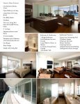 Shutters Spa & Residences - VREB.bc.ca - Page 3
