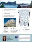 Shutters Spa & Residences - VREB.bc.ca - Page 4