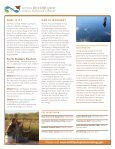Fact Sheet - U.S. Fish and Wildlife Service - Page 2
