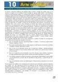 Recursos Tema 10. CD Historia del Arte 2º - Algaida - Page 4