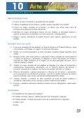 Recursos Tema 10. CD Historia del Arte 2º - Algaida - Page 7