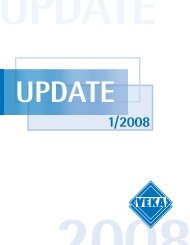 080281 VEKA B-Update Reg+Titel