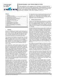 TI.03.15 Lijmprocessen voor dunne plaat en buis.pdf - Induteq