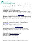 Day 2 Chat Transcript - Reynolds Center for Business Journalism - Page 2