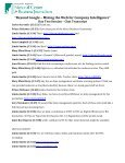 Day 2 Chat Transcript - Reynolds Center for Business Journalism - Page 6