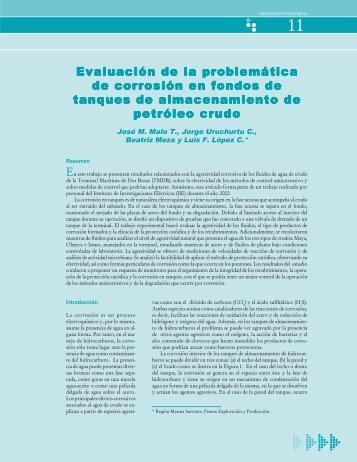 boletin iie-01-2003 - Instituto de Investigaciones Eléctricas