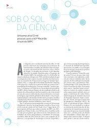 capa pesquisa assina-150.indd - Revista Pesquisa FAPESP
