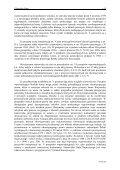 Dz.U. 1991 Nr 11 poz. 45 UCHWAŁA TRYBUNAŁU ... - Page 4