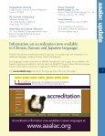 High-resolution PDF - Aaalac - Page 3
