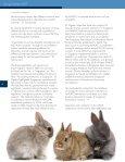 High-resolution PDF - Aaalac - Page 6