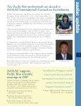 High-resolution PDF - Aaalac - Page 7