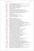 Alphabetisches Verzeichnis - Seite 6