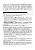 Scheda completa Focsiv - Amici dei Popoli - Page 2