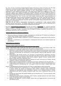 Scheda completa Focsiv - Amici dei Popoli - Page 6