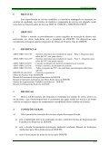drenos sub- horizontais - DER - Estado do Paraná - Page 2