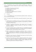 drenos sub- horizontais - DER - Estado do Paraná - Page 4