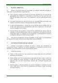 drenos sub- horizontais - DER - Estado do Paraná - Page 5