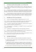 drenos sub- horizontais - DER - Estado do Paraná - Page 6