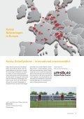 Kalzip® SolarSysteme - Page 3