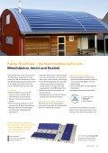 Kalzip® SolarSysteme - Page 5