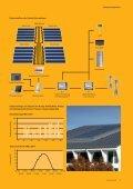 Kalzip® SolarSysteme - Page 7